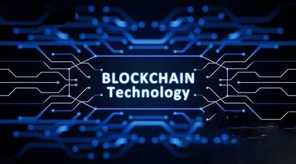 """区块链技术战瘟神,""""物资溯源、电子发票、物流跟踪、支付""""齐上阵 中国财经观察网www.xsgou.com"""