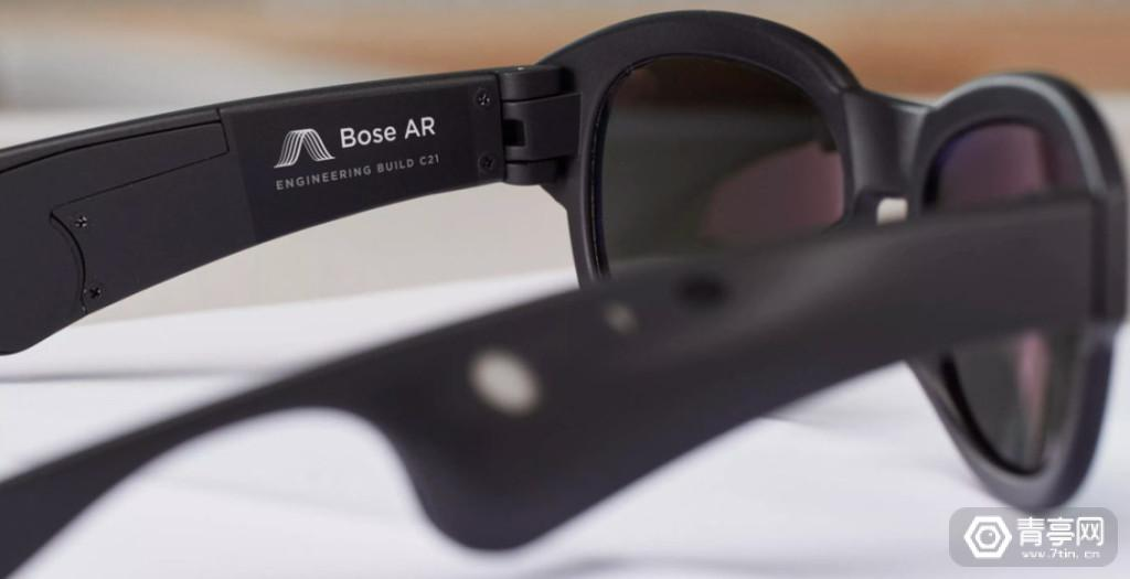 Bose-AR-glasses-1130x580
