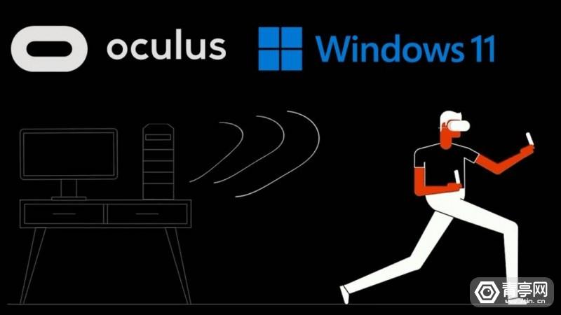 Oculus-Windows11Issue-1024x576