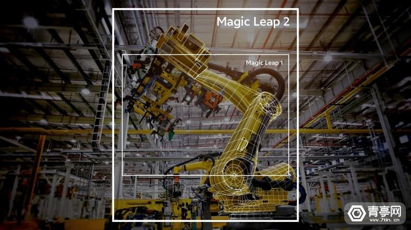 Magic Leap 2-2
